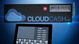 CloudCash