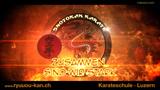 Karateschule Ryuuou Kan -